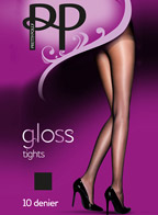 Gloss Tights 10
