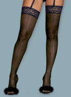 Drimera Stockings
