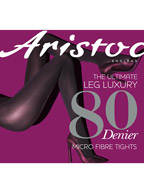 Ultimate Leg Luxury 80 (ASL1)