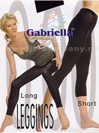Лосины Gabriella Leggings 60