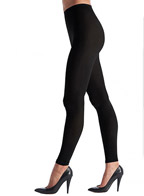 Лосины Oroblu Leggings All Colors 120