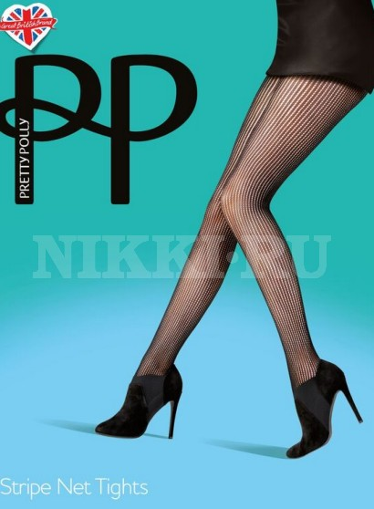 Колготки Pretty Polly Tuckstitch Tight (AUU6)