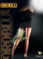 Ex-Cell Cellulite Control 80