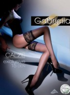 Exclusive Calze 15