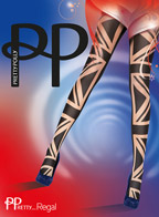 Колготки Pretty Polly Regal (ART9)