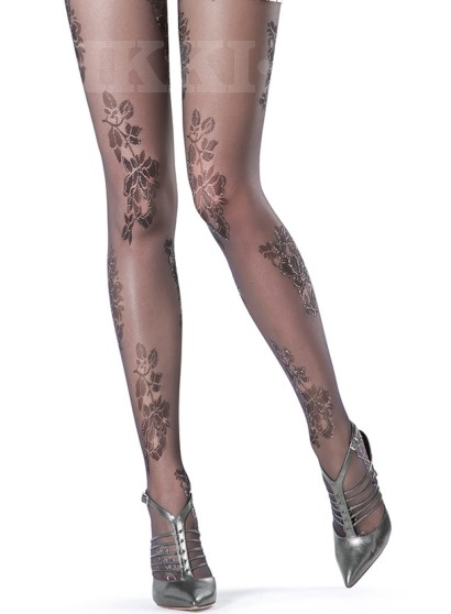 Колготки Oroblu Tights Thea Ob