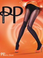 Колготки Pretty Polly Bold (AKQ1)
