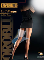 Ex-Cell Light Cellulite Control 40
