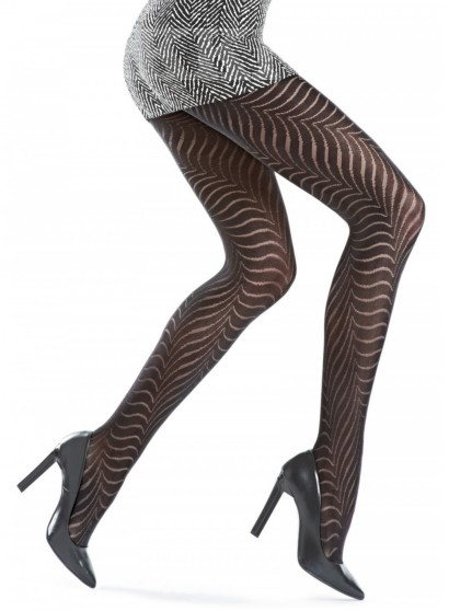 Колготки Oroblu Tights Joanna