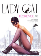 Florence 40