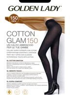 Cotton Glam 150