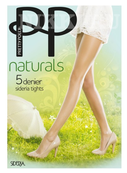 Колготки Pretty Polly ARD6
