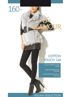 Cotton Touch 160