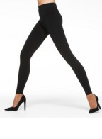 Лосины Vogue Leggings 100