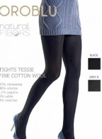 Tessie Fine Cotton Wool