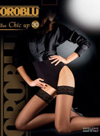 Chic Up 30