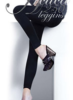 Леггинсы Marilyn Arctica Leggins 250