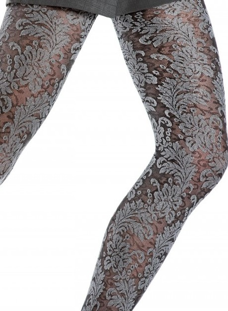 Колготки Oroblu Tights Mildred