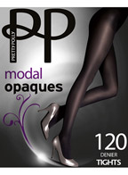 Колготки Pretty Polly Modal Opaques