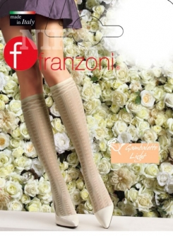 Гольфы Franzoni Light 30