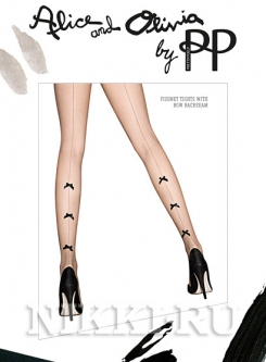 Колготки Pretty Polly Atf1